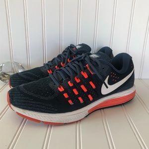Nike Zoom Vomero 11 blue orange